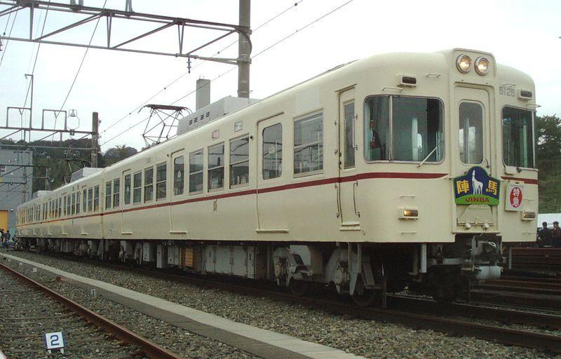r354 (10)