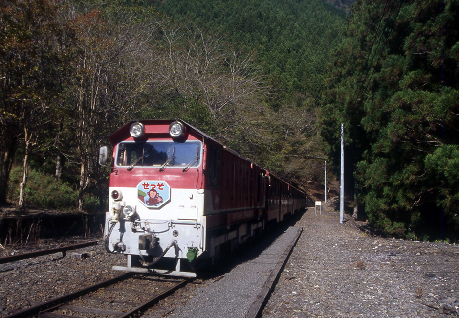 r355 (3)