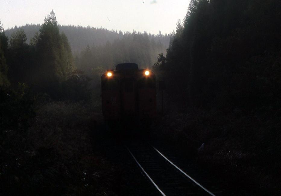 r362 (4)