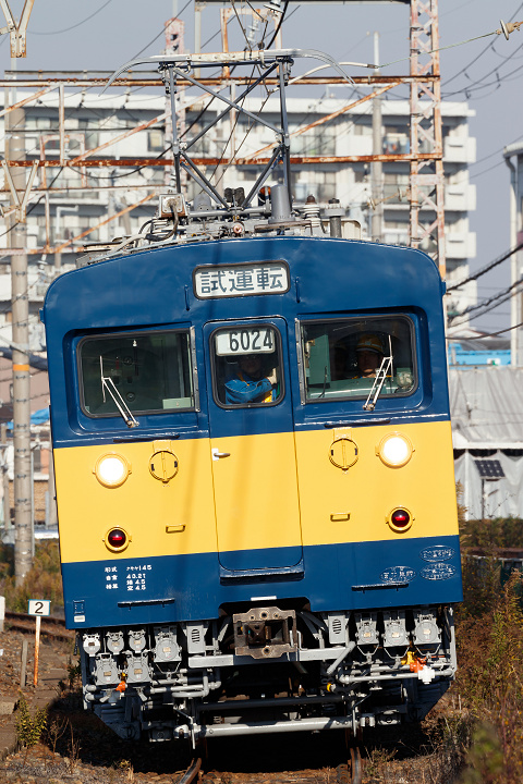 クモヤ145-1462s2