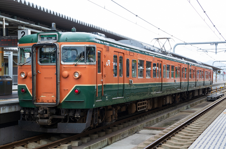 113-326(福知山)s