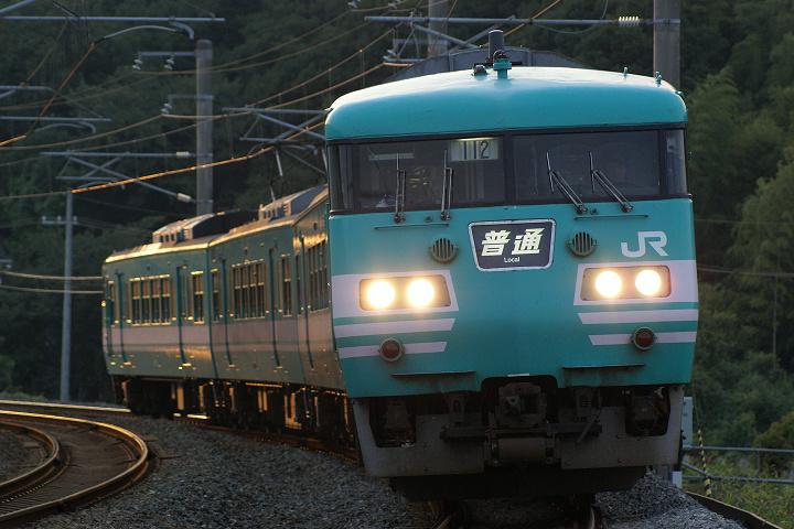 117系-4s2