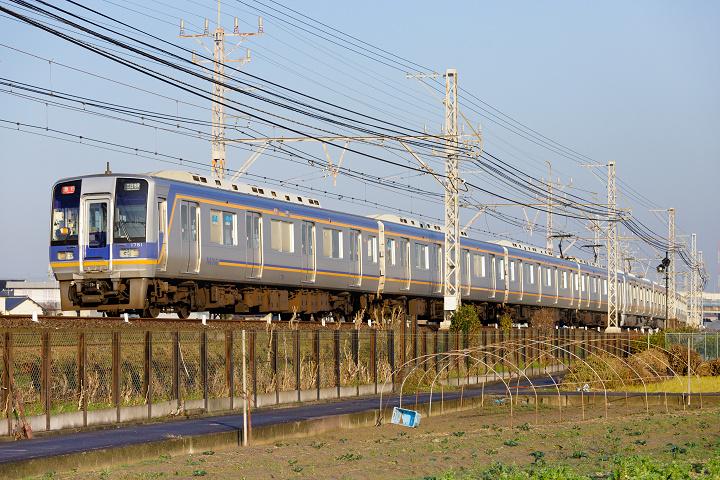 Nankai1000-20s.jpg