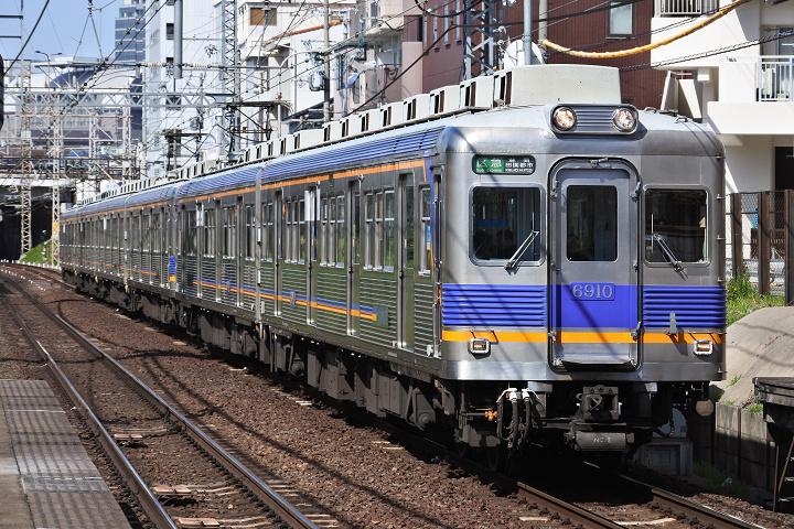 Nankai6000-143s.jpg