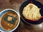 つけ麺並@三田製麺所阿倍野店