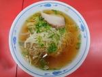 ラーメン@中華料理豚麺