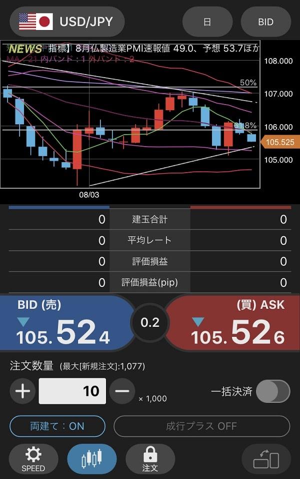 central app4-min