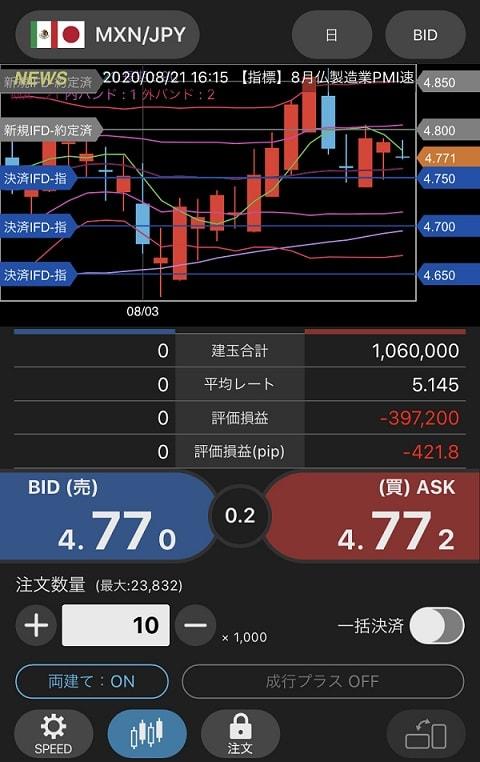 central app5-min