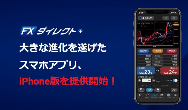 central app1-min