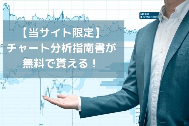 チャート分析レポート-min