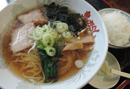 onigarashi hon 201912
