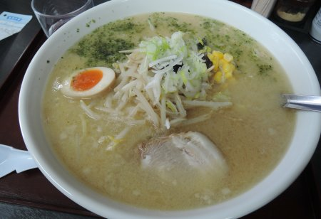 toranosuke 201912