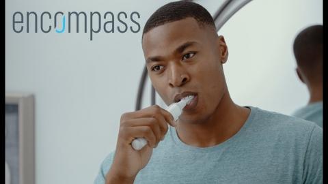 歯ブラシ01