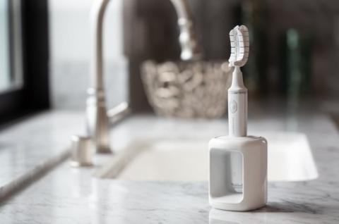 歯ブラシ03