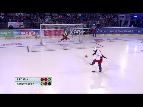 氷上でやるサッカー_01