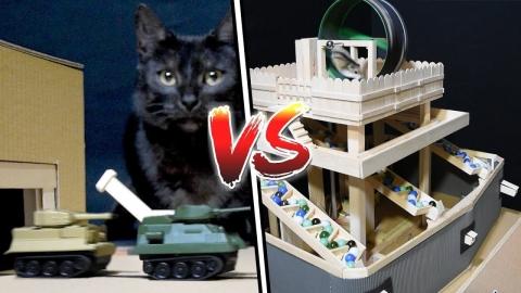 猫軍とハムスター軍_01
