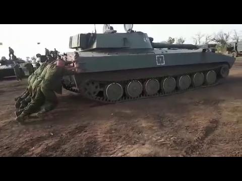 戦車の押しがけ_01