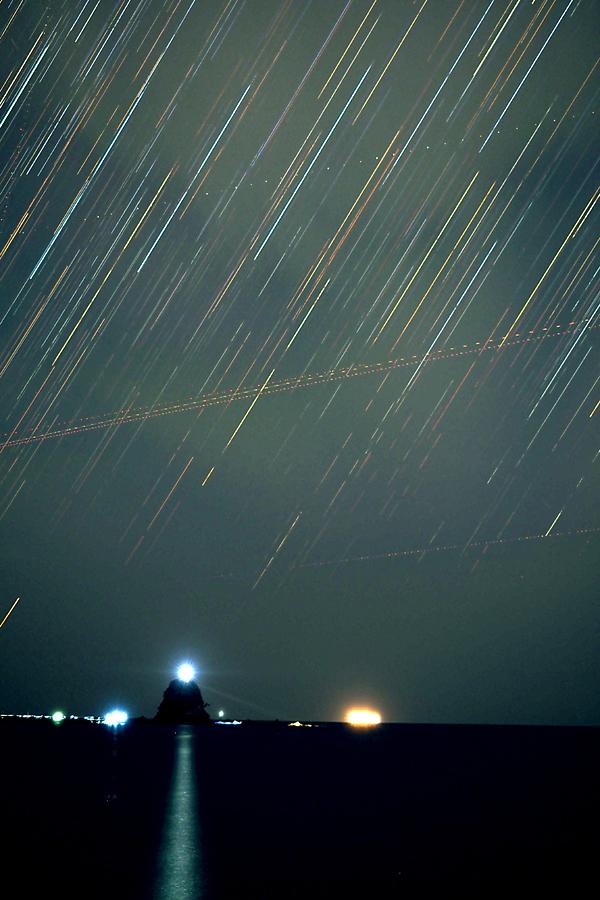 星降る海02