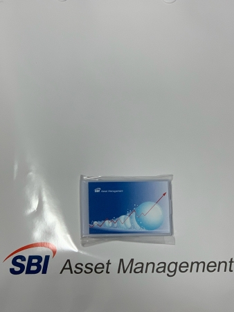 SBI_Asset_Management.jpg