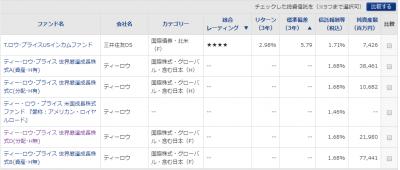 T-ROWE-PRICE-fund-japan.png