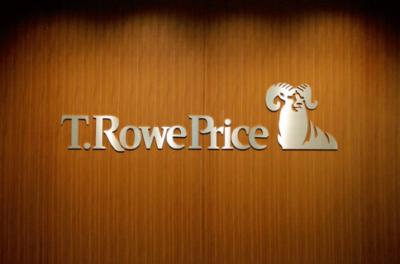 TRowePrice.png