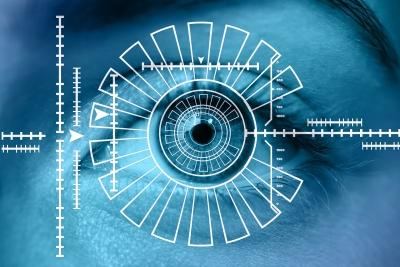 eye-2771174_1920.jpg
