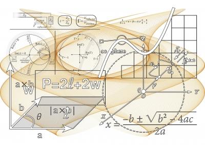 mathematics-1233876_1920.jpg