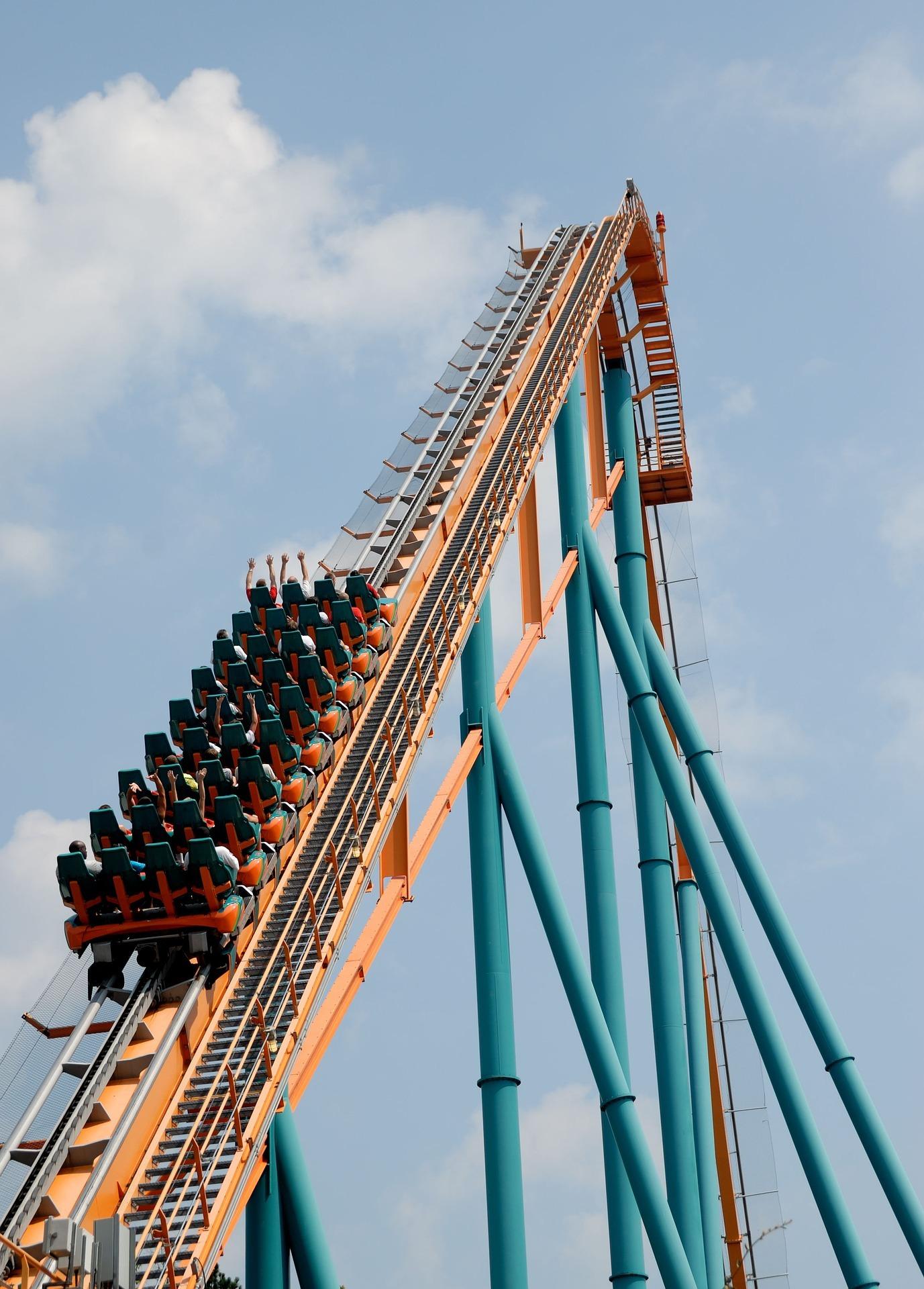 roller-coaster-1701092_1920.jpg