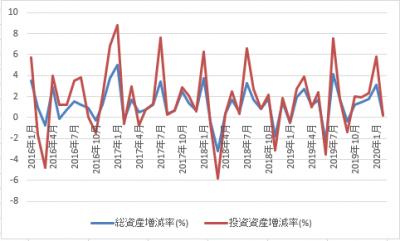 shisanzougen-20200201.png