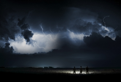 storm-3041241_1920.jpg