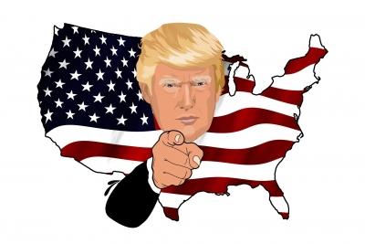 trump-america-20191022.jpg
