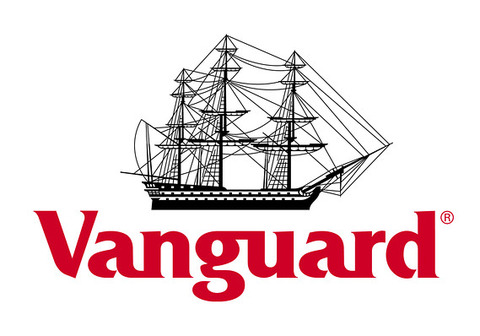 vanguard-costdown-20200102.jpg