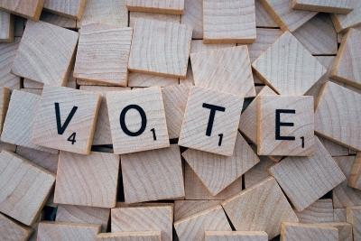 vote-FOY2019.jpg