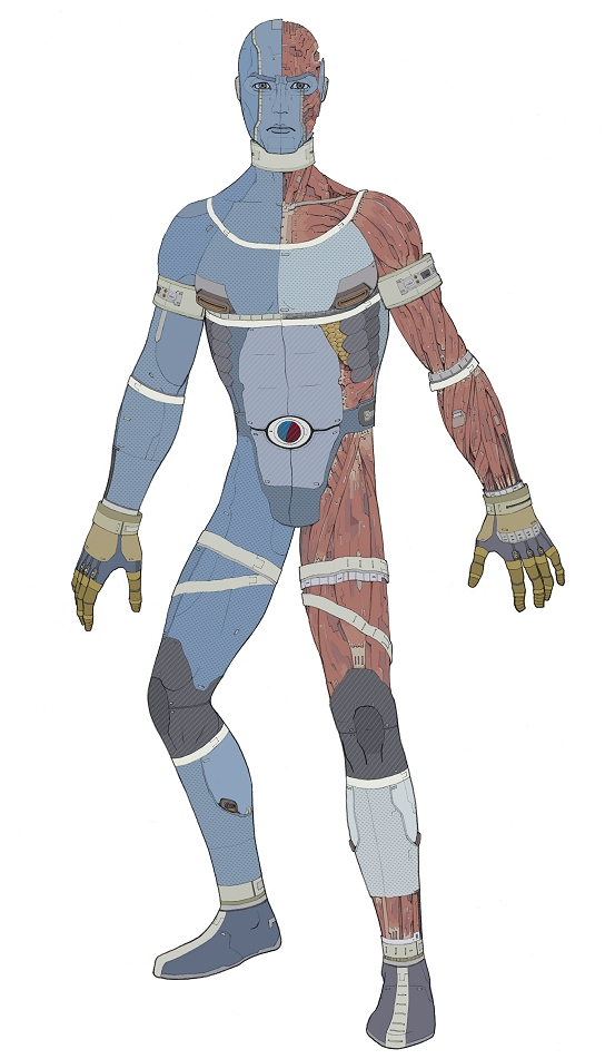 kikaider_re-design_sketch23.jpg
