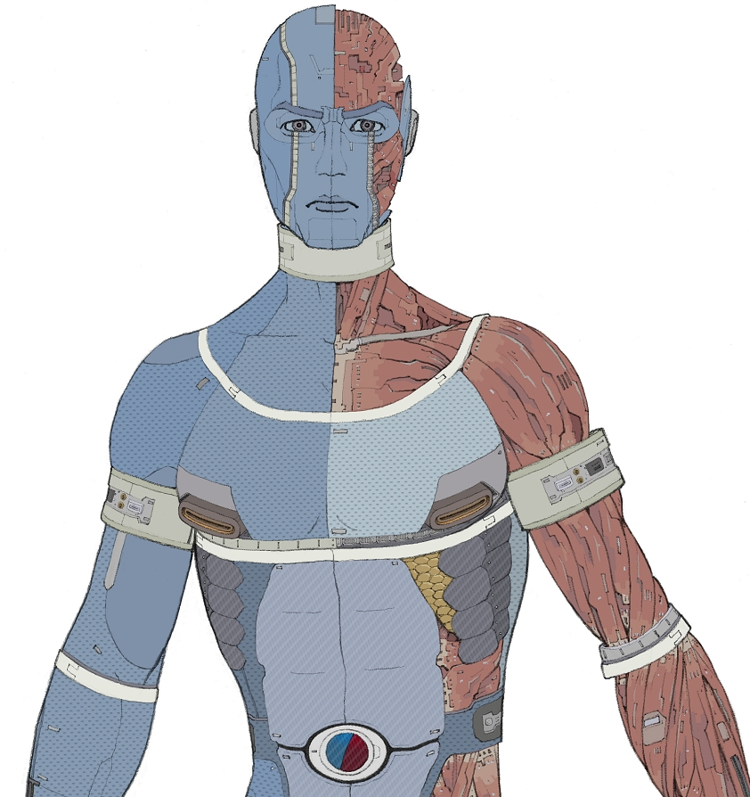 kikaider_re-design_sketch24.jpg