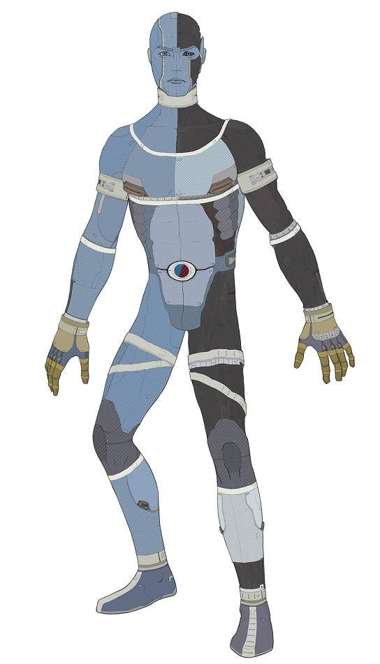 kikaider_re-design_sketch25.jpg