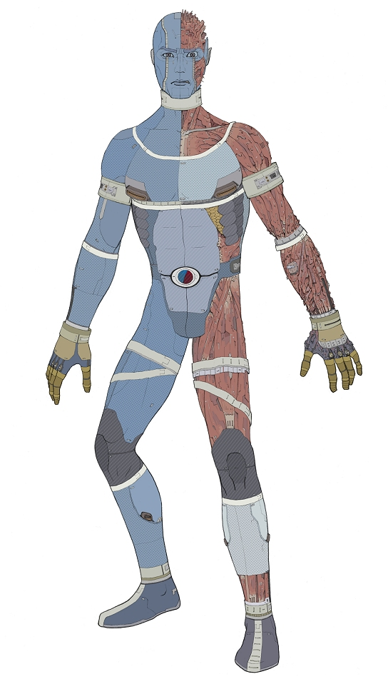 kikaider_re-design_sketch27.jpg