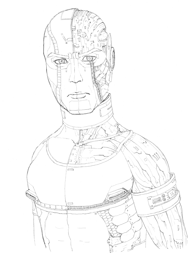 kikaider_re-design_sketch30.jpg