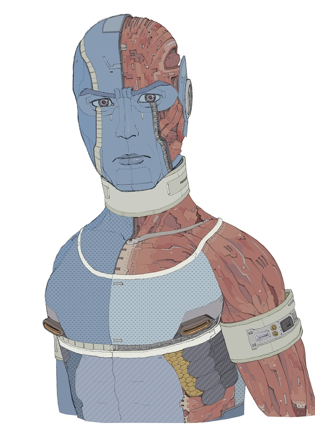kikaider_re-design_sketch31.jpg
