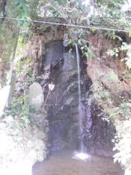 名に滝だったっけ191108