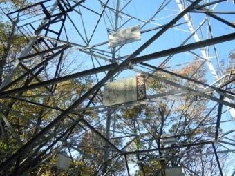 鶴巻線3鉄塔191208