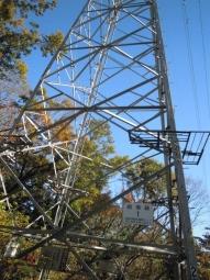 鶴巻線1鉄塔191208