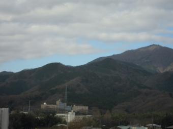 大山方面200102