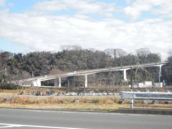 八菅橋200102