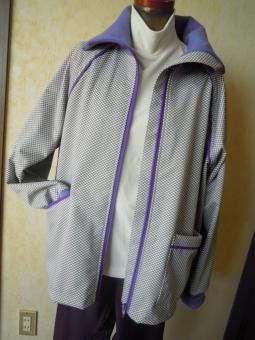 防風ジャケット200107
