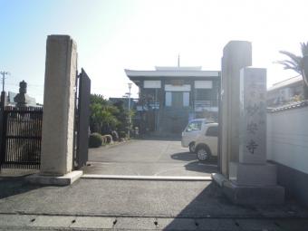 妙安寺200113