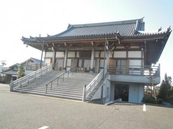 長楽寺200113
