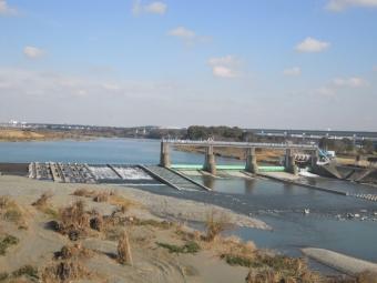 神川橋200114