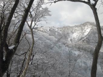 尊仏山荘200119