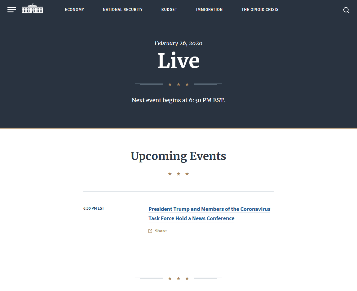 Screenshot_2020-02-27 Live The White House